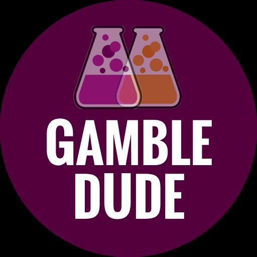 Little Alchemy 2 Cheats [720 Elements] | GambleDude